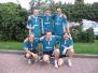 1. Herren 2003-04