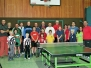 Eltern-Kind-Turnier 2008