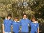 2. Jungen 2006-2007
