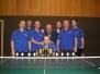 5. Herren 2006-2007