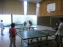 Eltern-Kind-Turnier Okt. 2005