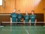 Jugend 2003-04