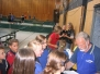 Kreismeisterschaft 2004