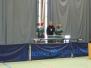 Maedchen Aufstiegsrunde 2004